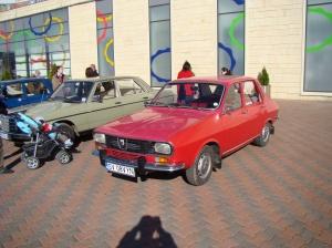 Retro parada toamnei 2013 Suceava 024